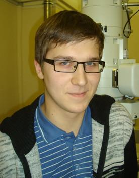 Vorobiev photo.jpg